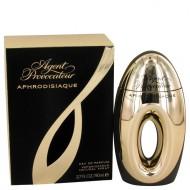 Agent Provacateur Aphrodisiaque by Agent Provocateur - Eau De Parfum Spray 80 ml f. dömur