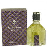 Robert Graham Valour by Robert Graham - Blended Essence 100 ml d. herra