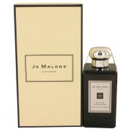 Jo Malone Orris & Sandalwood by Jo Malone - Cologne Intense Spray 100 ml f. dömur