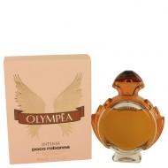 Olympea Intense by Paco Rabanne - Eau De Parfum Spray 80 ml f. dömur
