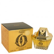 Lamis Opulence by Lamis - Eau De Parfum Spray Deluxe Limited Edition 100 ml f. dömur