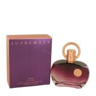 Supremacy Pour Femme by Afnan - Eau De Parfum Spray 100 ml f. dömur