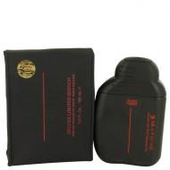 Pure Black Lamis by Lamis - Eau De Toilette Spray 100 ml f. herra