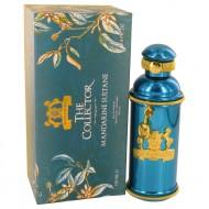 Mandarine Sultane by Alexandre J - Eau De Parfum Spray 100 ml f. dömur