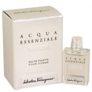 Acqua Essenziale Colonia by Salvatore Ferragamo - Mini EDT 5 ml f. herra