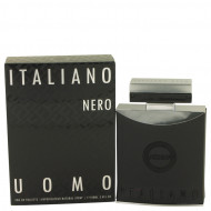 Armaf Italiano Nero by Armaf - Eau De Toilette Spray 100 ml f. herra