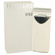 Armaf Italiano Vivo by Armaf - Eau De Parfum Spray 100 ml f. dömur