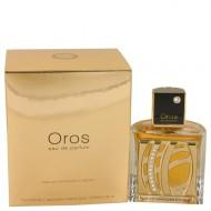 Armaf Oros by Armaf - Eau De Parfum Spray 86 ml f. dömur