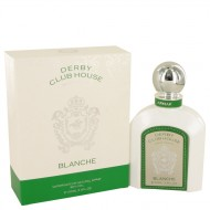 Armaf Derby Blanche White by Armaf - Eau De Toilette Spray 100 ml f. herra