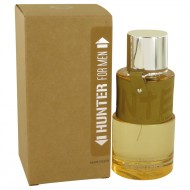 Armaf Hunter by Armaf - Eau De Toilette Spray 100 ml f. herra
