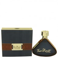 Armaf Tres Nuit by Armaf - Eau De Toilette Spray 100 ml f. herra
