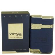 Armaf Voyage Bleu by Armaf - Eau De Parfum Spray 100 ml f. herra