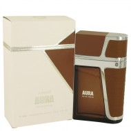 Armaf Aura by Armaf - Eau De Parfum Spray 100 ml f. herra