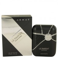 Armaf Le Parfait by Armaf - Eau De Toilette Spray 100 ml f. herra