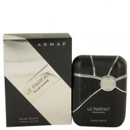 Armaf Le Parfait by Armaf - Eau De Toilette Spray 100 ml f. herra