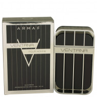 Armaf Ventana by Armaf - Eau De Parfum Spray 100 ml f. herra