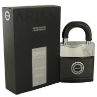 Armaf Opus by Armaf - Eau De Toilette Spray (Limited Edition) 100 ml f. herra
