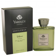 Yardley Gentleman Urbane by Yardley London - Eau De Toilette Spray 100 ml f. herra