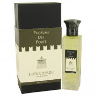 Frescoamaro by Profumi Del Forte - Eau De Parfum Spray 100 ml f. dömur