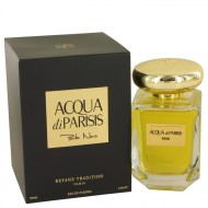 Acqua Di Parisis Porto Nero by Reyane Tradition - Eau De Parfum Spray 100 ml f. dömur