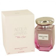 Acqua Di Parisis Porto Cervo by Reyane Tradition - Eau De Parfum Spray 100 ml f. dömur