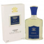 EROLFA by Creed - Eau De Parfum Spray 100 ml f. herra