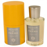 Acqua Di Parma Colonia Pura by Acqua Di Parma - Eau De Cologne Spray (Unisex) 100 ml f. dömur