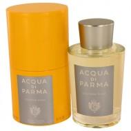 Acqua Di Parma Colonia Pura by Acqua Di Parma - Eau De Cologne Spray (Unisex) 177 ml f. dömur