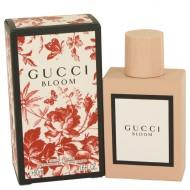 Gucci Bloom by Gucci - Eau De Parfum Spray 50 ml f. dömur