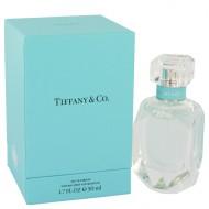 TIFFANY by Tiffany - Eau De Parfum Spray 50 ml f. dömur