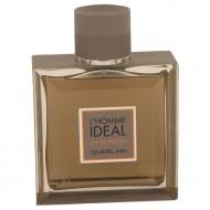 L'homme Ideal by Guerlain - Eau De Parfum Spray (Tester) 100 ml f. herra