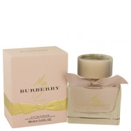 My Burberry Blush by Burberry - Eau De Parfum Spray 90 ml f. dömur