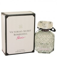 Bombshell Paris by Victoria's Secret - Eau De Parfum Spray 50 ml f. dömur