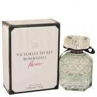 Bombshell Paris by Victoria's Secret - Eau De Parfum Spray 50 ml f. dömur