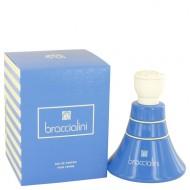 Braccialini Blue by Braccialini - Eau De Parfum Spray 100 ml f. dömur