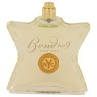 Madison Soiree by Bond No. 9 - Eau De Parfum Spray (Tester) 100 ml f. dömur