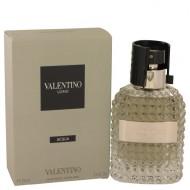 Valentino Uomo Acqua by Valentino - Eau De Toilette Spray 75 ml f. herra