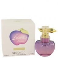 Nina Luna Blossom by Nina Ricci - Eau De Toilette Spray 50 ml f. dömur