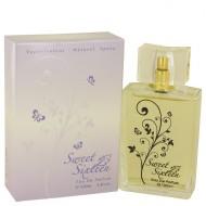 Sweet Sixteen Aroma Fragrance by Aroma Fragrance - Eau De Parfum Spray 100 ml f. dömur