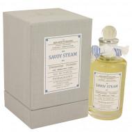 Savoy Steam by Penhaligon's - Eau De Parfum Spray 100 ml f. dömur