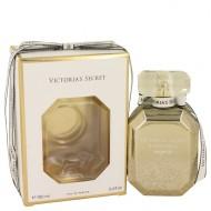 Bombshell Nights by Victoria's Secret - Eau De Parfum Spray 100 ml f. dömur
