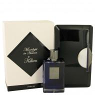 Moonlight In Heaven by Kilian - Eau De Parfum Refillable Spray 50 ml f. dömur