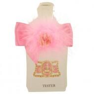 Viva La Juicy Glace by Juicy Couture - Eau De Parfum Spray (Tester) 100 ml f. dömur