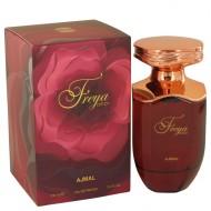 Freya Amor by Ajmal - Eau De Parfum Spray 100 ml f. dömur