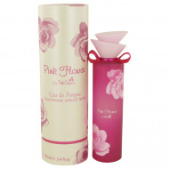 Pink Flower by Pink Sugar - Eau De Parfum Spray 100 ml f. dömur