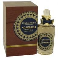 Agarbathi by Penhaligon's - Eau De Parfum Spray 100 ml f. herra