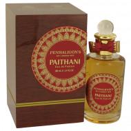 Paithani by Penhaligon's - Eau De Parfum Spray (Unisex) 100 ml f. dömur
