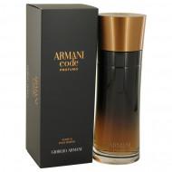 Armani Code Profumo by Giorgio Armani - Eau De Parfum Spray 200 ml f. herra