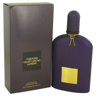 Tom Ford Velvet Orchid Lumiere by Tom Ford - Eau De Parfum Spray 100 ml f. dömur