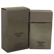 Tom Ford Noir Anthracite by Tom Ford - Eau De Parfum Spray 100 ml f. herra